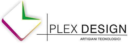 Plex Design