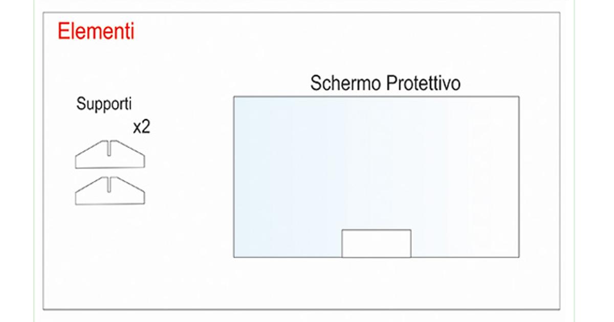 schermo-protettivo-plexiglass