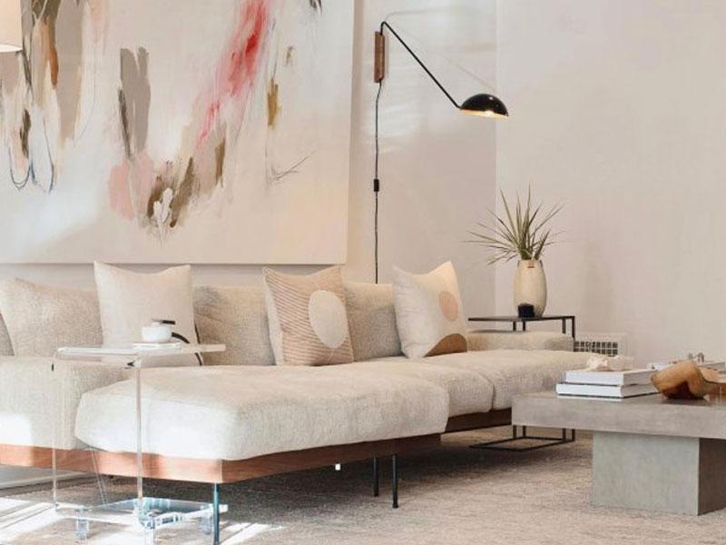 Tavolino da divano in plexiglass-2